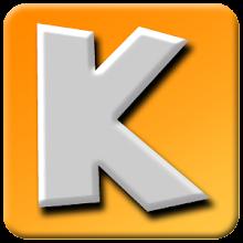 [kenwooi+orange+favicon.png]