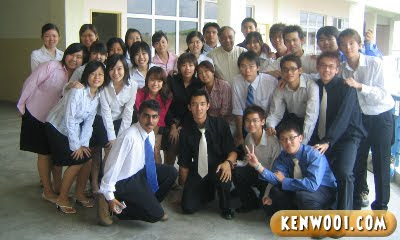 inti foundation students