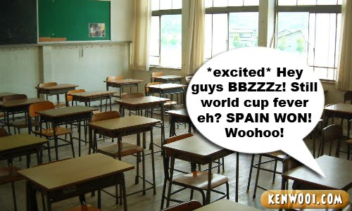 world cup talk 2