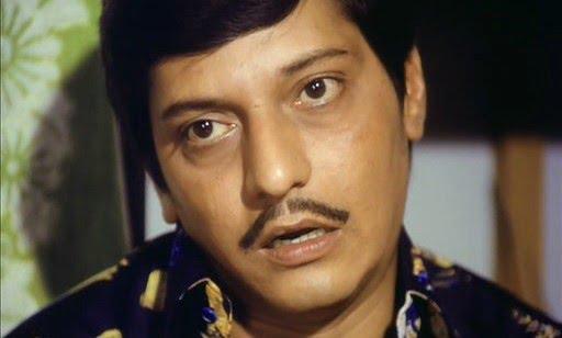 indian blur face