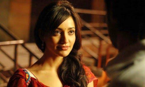 tamil movie beauty