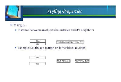 cipherlab 308 usb-to-rs232 interface converter driver windows 10
