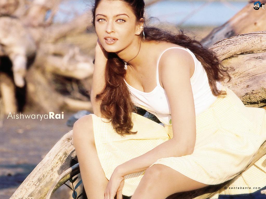 actress pictures: aishwaria rai 03