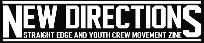 GOOD NIGHT WHITE PRIDE Hoodie NEW4 Punk Hardcore Straight Edge HC Oi Antifa