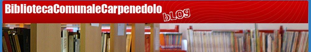 Biblioteca Comunale di Carpenedolo