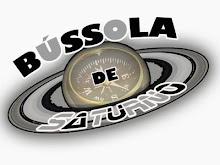 Banda Bússola de Saturno