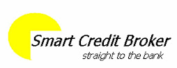 Site oficial Smart Credit Broker