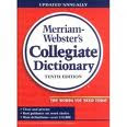 dictionaries bloggers