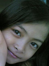 Aizle