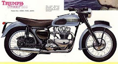 1955 T110