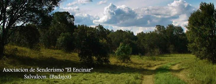 """Asociación """"El Encinar"""""""