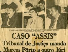 CASO ASSIS