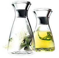 L'huile d'argan bio du maroc