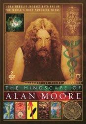 alan-moore-mindscape.jpg