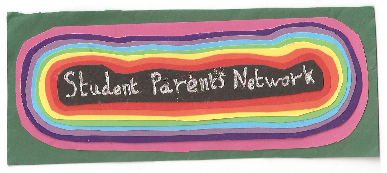 Student Parents Network