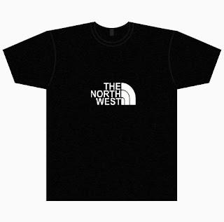 marketing 360 free pr for the northwest