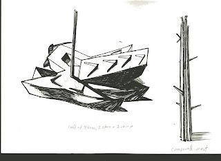 contradictory-craft-navman-max-mulhern