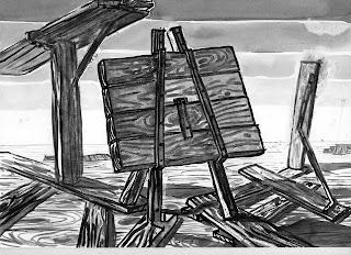 dock-life-planks-rafts-max-mulhern