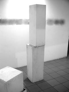 inner-pedestal