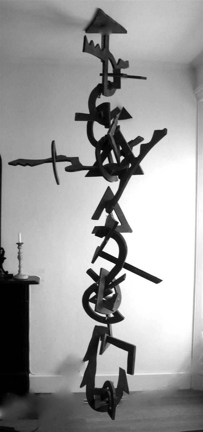 [chain+#3-1+b&w]