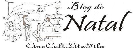 Blog do Natal
