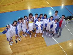 CPN A - Novembro de 2008
