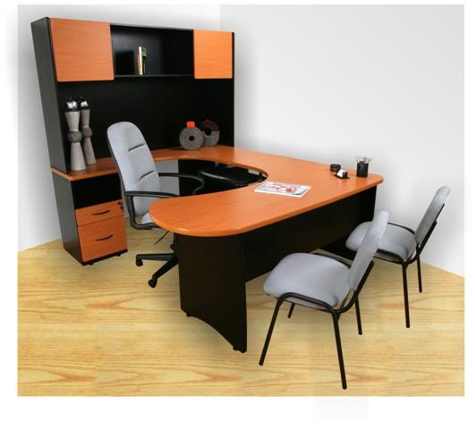 Muebles olmelsa for Muebles oficina mallorca