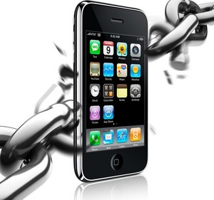 Jailbreak iPhone 3GS iOS 4.2