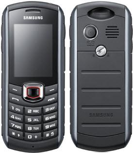 Samsung+Xcover+B2710.jpg