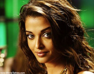 miss world aishwarya rai photos