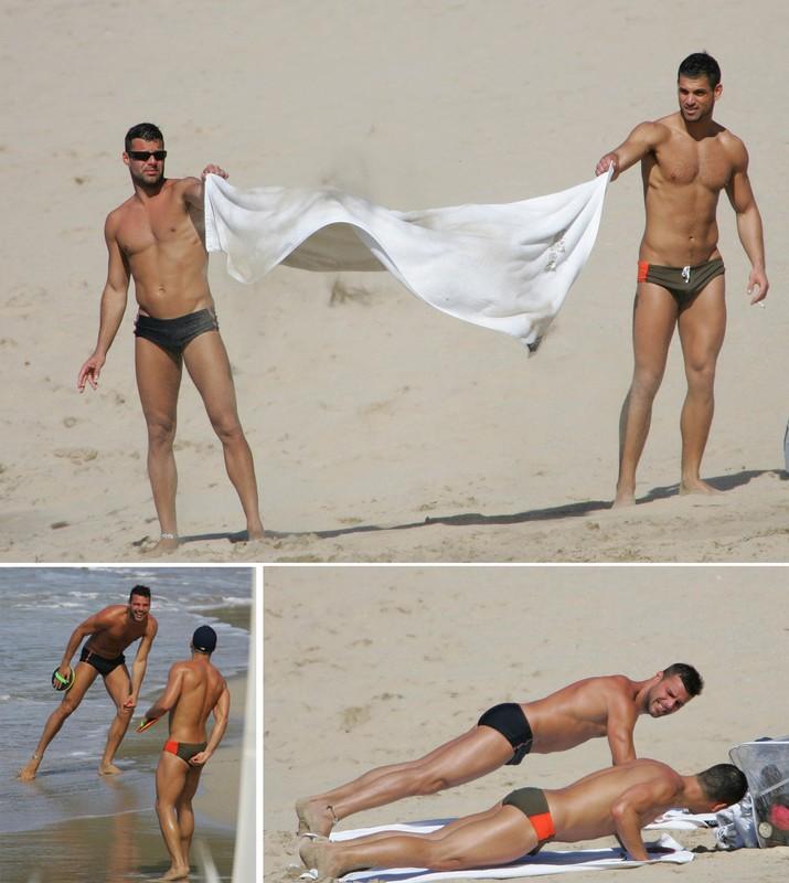 Ricky Martin Porn Gay Videos Pornhubcom