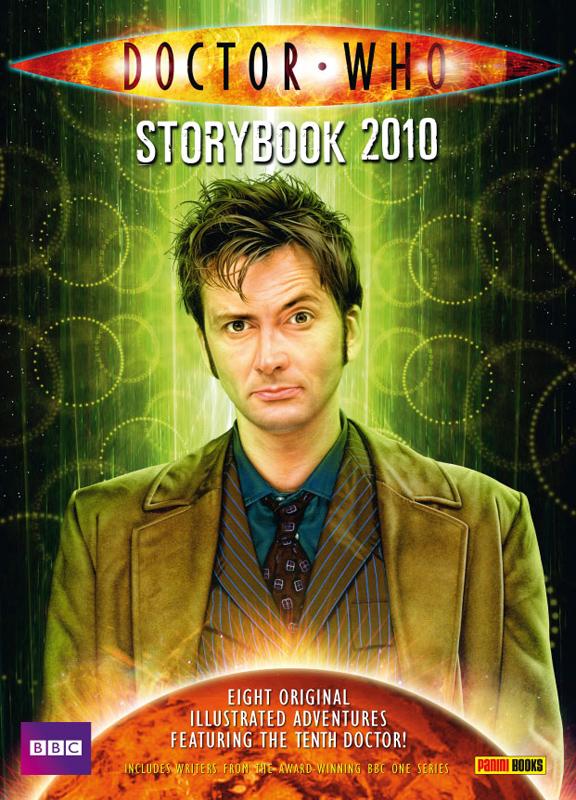 [2010+Storybook]