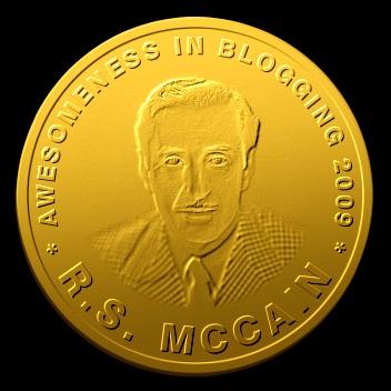 [mccain+award.php]