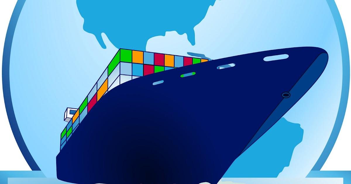 Door to door shipping to worldwide sea freight for Door to door transport