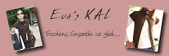 EVA's KAL