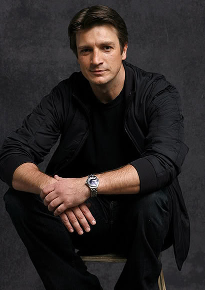 Nathan_Fillion_Shirtless http://www.butwhatireallywanttodo.com/2010_04_01_archive.html