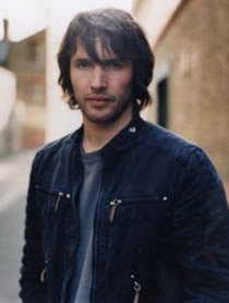Hi, I'm James Blunt and I'm a tool. You are so beautiful...
