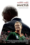 Indicao de Filme: Invictus