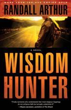 [wisdom+hunter]