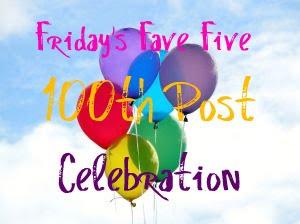 http://1.bp.blogspot.com/_FyIbQkXbLIc/TGTKvSTRW5I/AAAAAAAAFZo/TG_1VTf7Gc0/s1600/100th+post.jpg