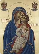 Ι. ΜΟΝΗ ΑΓ. ΓΡΗΓΟΡΙΟΥ ΠΑΛΑΜΑ - St. Gregory Palamas Monastery