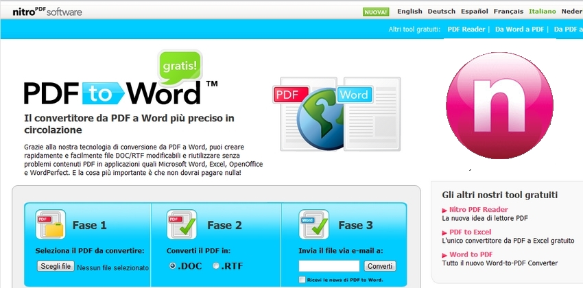 help my p c pdf to word freeware by nitro pdf