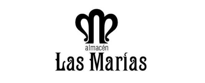 Almacén Las Marías
