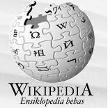 Collaboration With Wikipedia