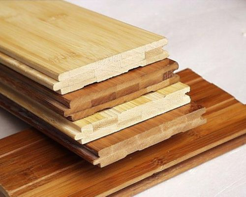 Construcciones marius fita nuestros alba iles - Duelas de madera ...