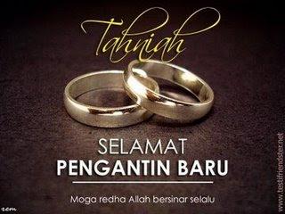 selamat+pengantin+baru+by+rem+copy Pantun Untuk Pengantin Baru