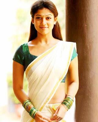 நயன் actress nayantara நயன் தாரா நடிகை