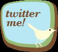 Sigannos en Twitter !