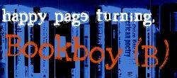 [siggie+boy.jpg]