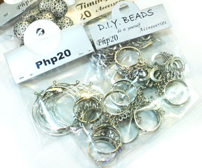Bead snob the diy beads shop do it yourself ear hoops ring findings ring bases adjustable ring findings for p20 per pack at diy shop solutioingenieria Choice Image